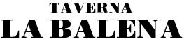 Taverna&Bar ITALIANO LA BALENA(ラ・バレーナ)